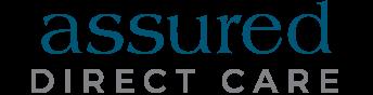 Assured Direct Care