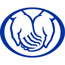 mark freemyer all state insurance logo
