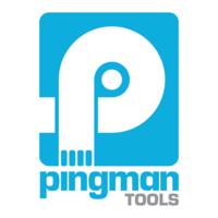 pingman tools logo